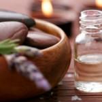 Masaż i odpowiednie kuracje naturalne